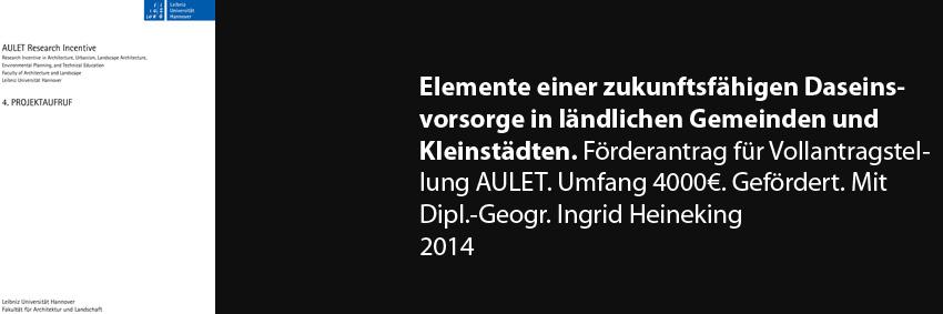 Aulet2