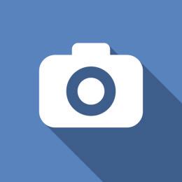 Fotoapparat_Symbol_500px-260x260