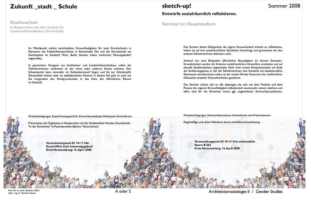 Hendrik Bloem2_Entwurf_Aushang_Finale_19-03-08