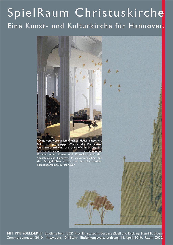 Hendrik Bloem6_624-02-10_SpielraumChristuskircheII