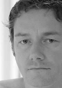 Hendrik Bloem_Profil1