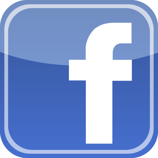 facebook_button_png_by_ockre-d3gok5y