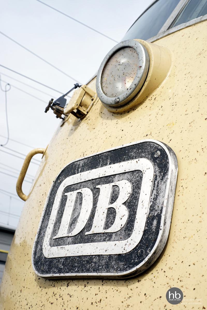 DSC03231x