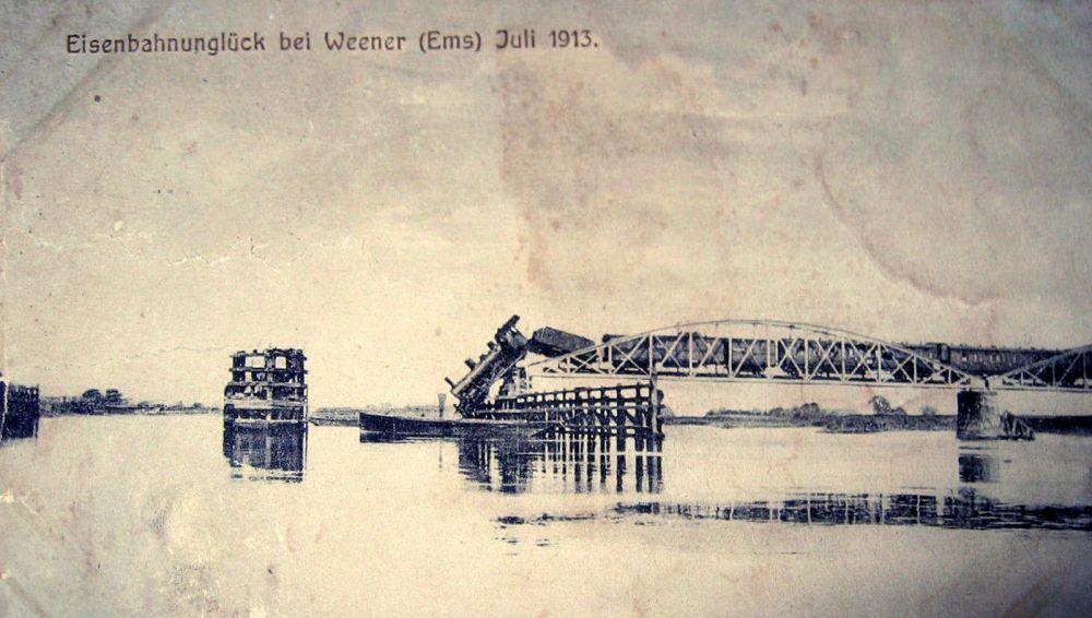 Weener_1913_Venus_Hendrik_Bloem_1