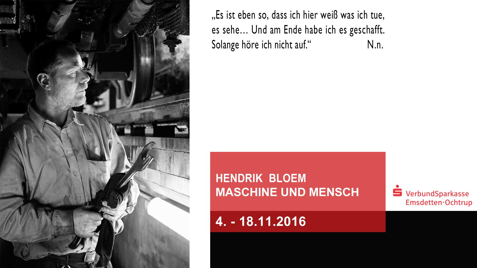 07_Hendrik Bloem_www.hendrikbloem.de_Maschine und Mensch