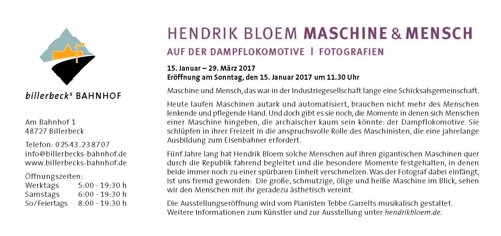 09__Hendrik Bloem_www.hendrikbloem.de_Maschine und Mensch