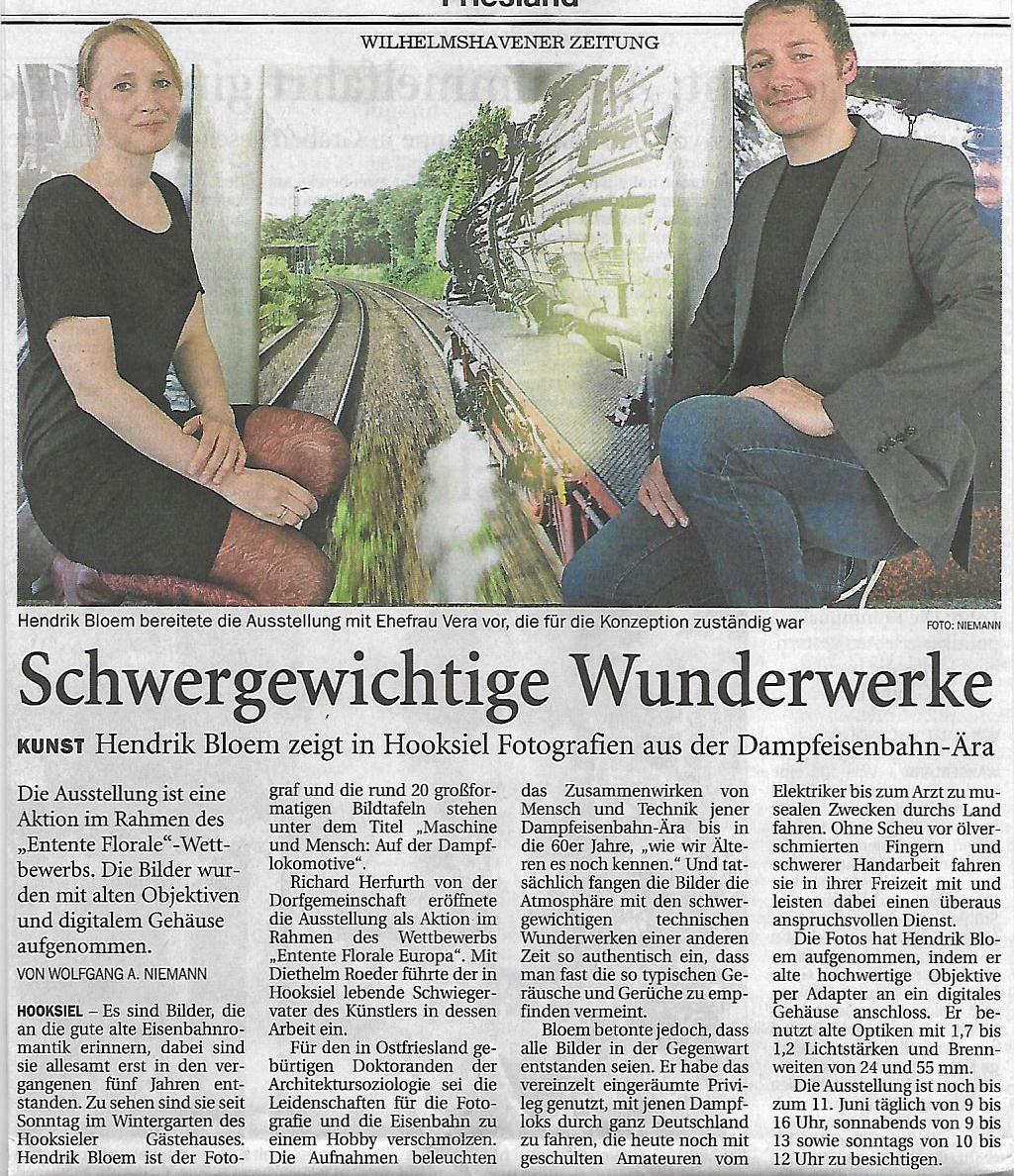 11__Hendrik Bloem_www.hendrikbloem.de_Maschine und Mensch