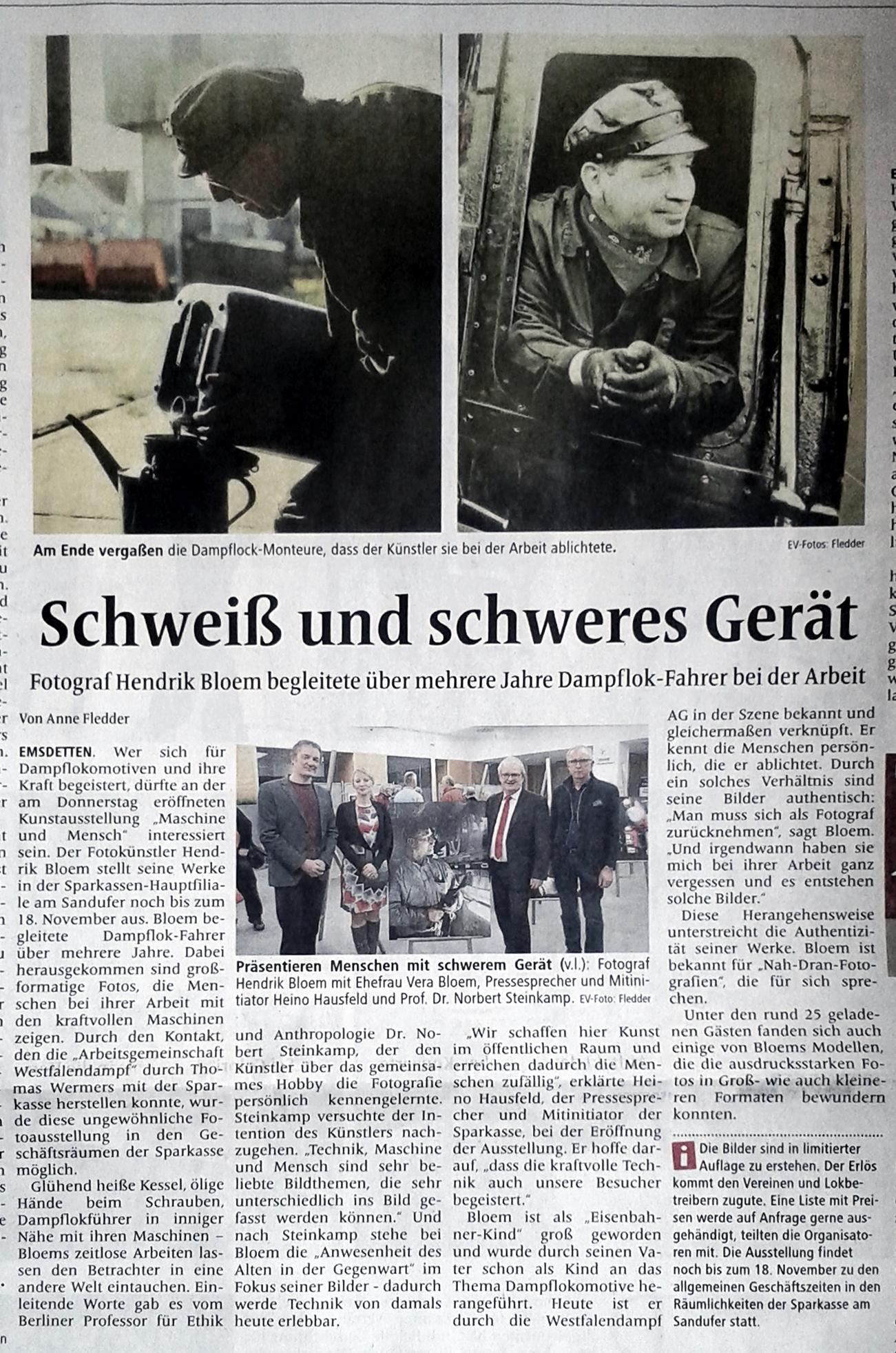 12_Hendrik Bloem_www.hendrikbloem.de_Maschine und Mensch