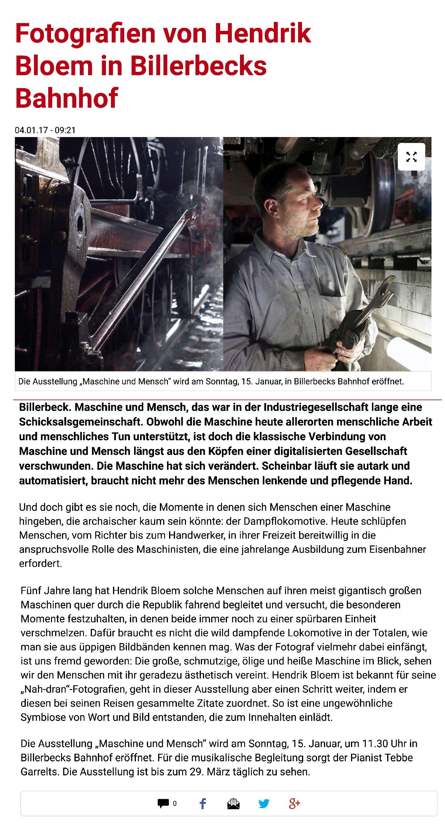 13_Hendrik Bloem_www.hendrikbloem.de_Maschine und Mensch