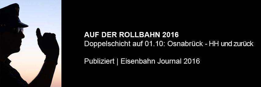 Banner_Rollbahn