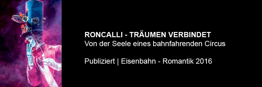 Banner_Roncalli