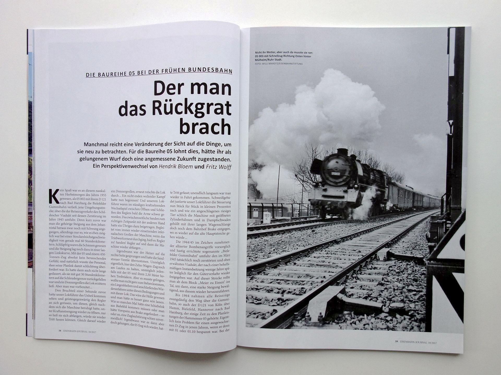 Hendrik Bloem_www.hendrikbloem.de_DSC07249