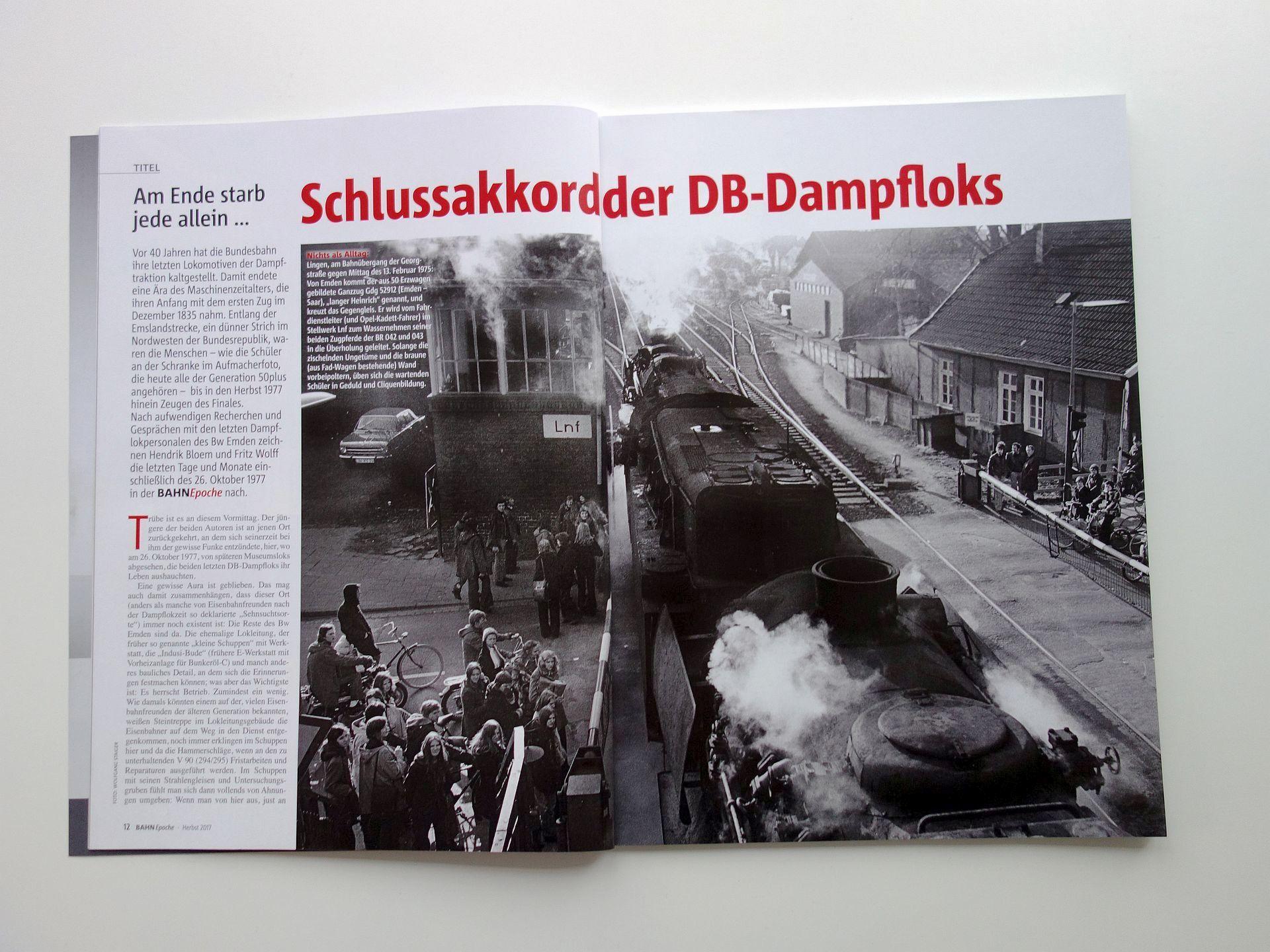 Hendrik Bloem_www.hendrikbloem.de_DSC07251