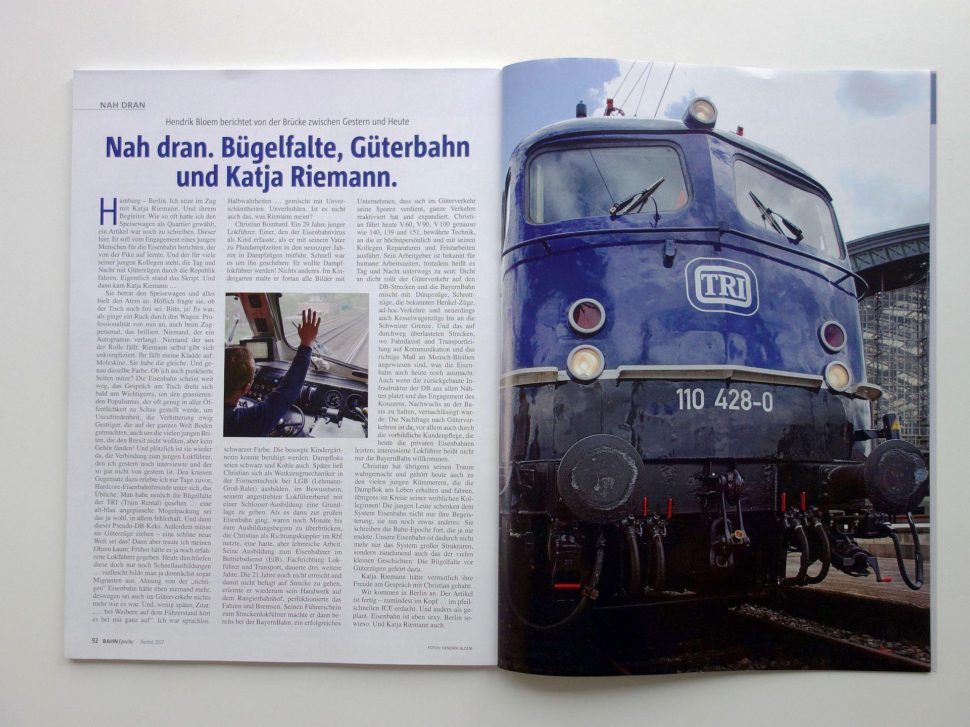 Hendrik Bloem_www.hendrikbloem.de_DSC07252
