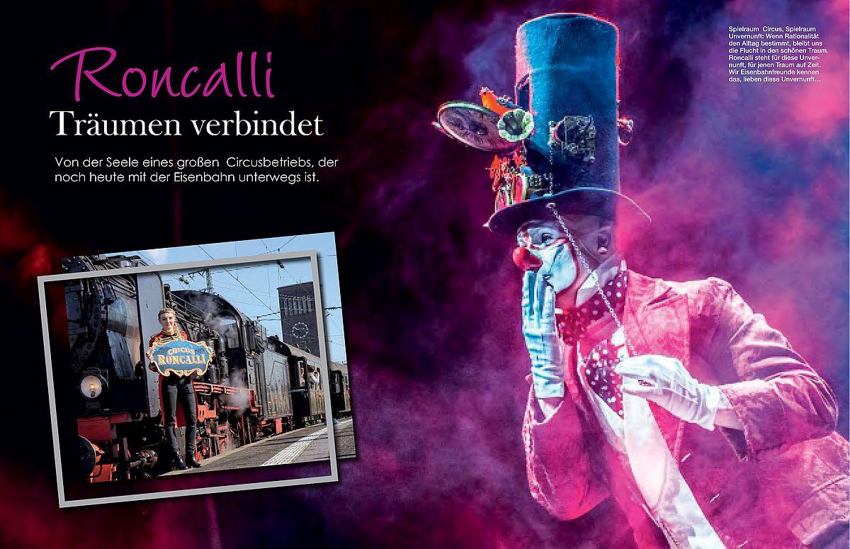Hendrik Bloem_www.hendrikbloem.de_ERH0416_088-097_Roncalli_55var-1