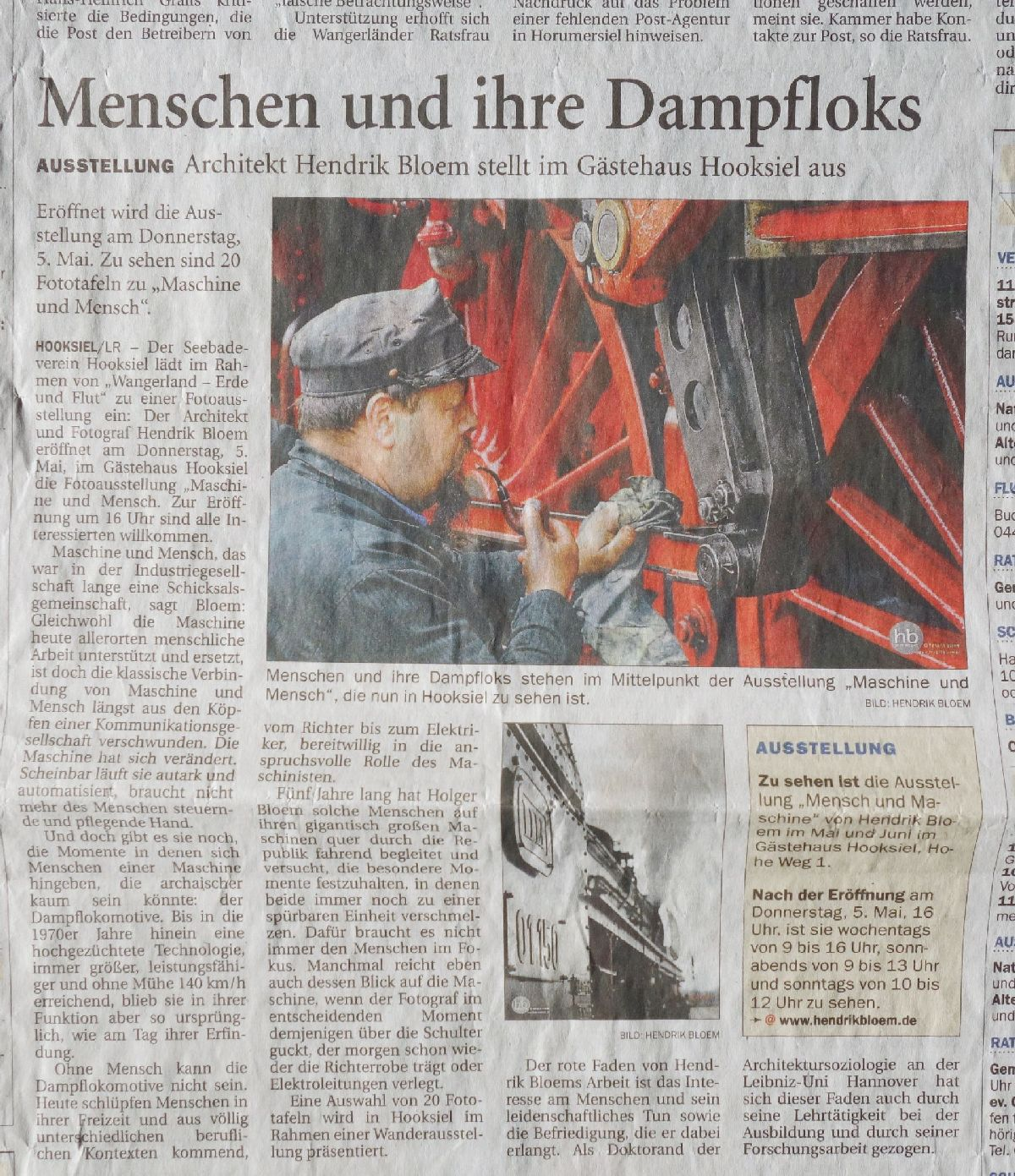 klein10_Hendrik Bloem_www.hendrikbloem.de_Maschine und Mensch