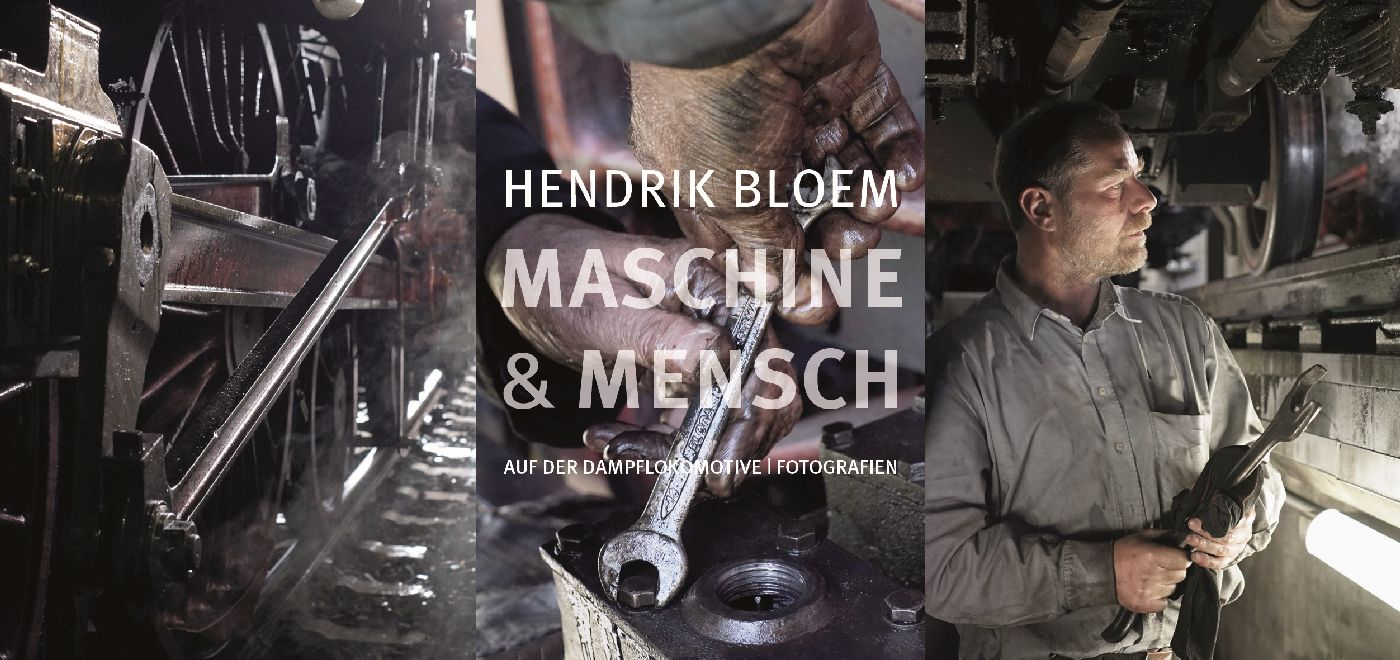 klein_08__Hendrik Bloem_www.hendrikbloem.de_Maschine und Mensch